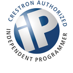 Crestron Authorized Independent Programmer